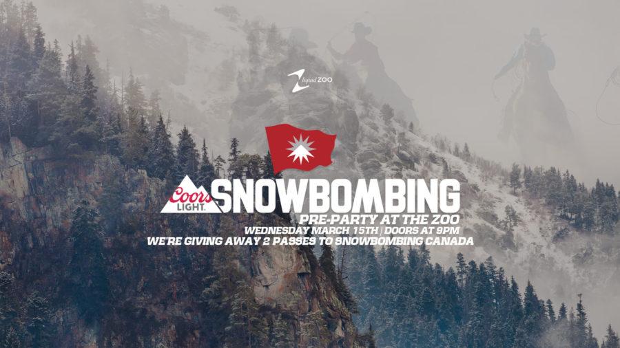 lz-snowbombing-EVENT-web (1)