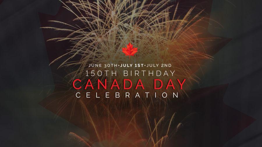 Zoo-Canada-Day-2017-web